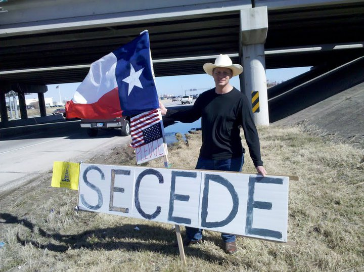 Larry-Kilgore-Texas-secession