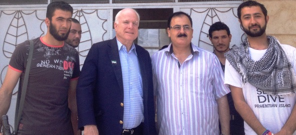 McCain_and_Syrian_rebels