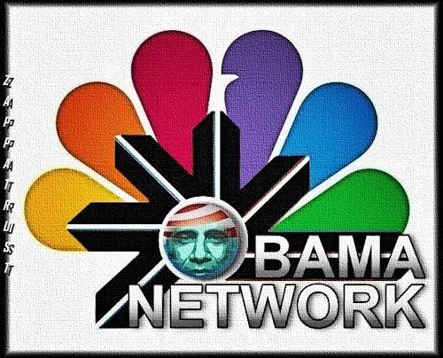 Obama_Network_NBC