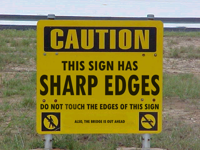 This-sign-has-sharp-edges