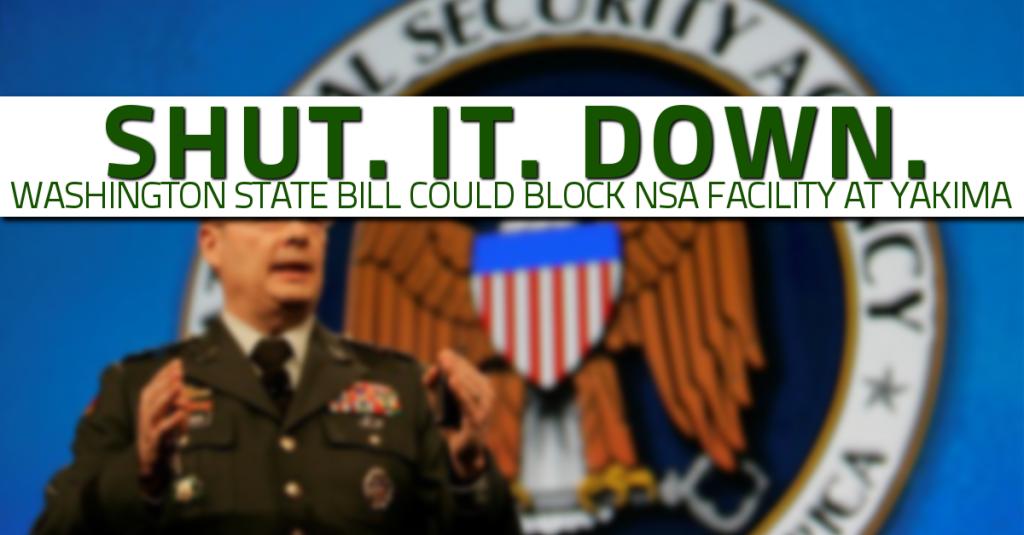 Yakima NSA offnow.org