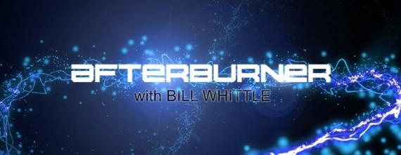 afterburner bill whittle