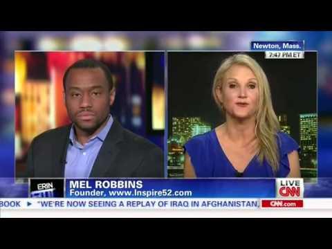 black toddler spouting obscenities, racial slurs