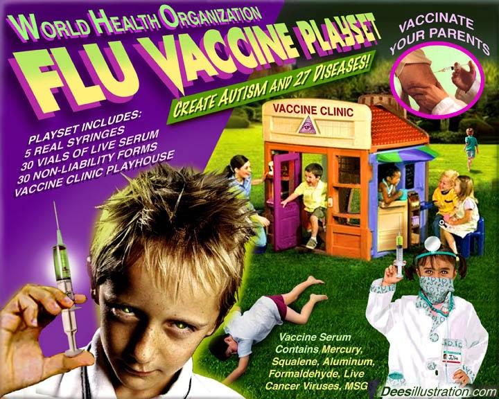 deesvaccine