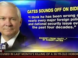gates on biden