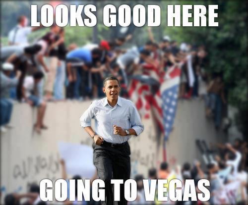 vegas campaign stop benghazi