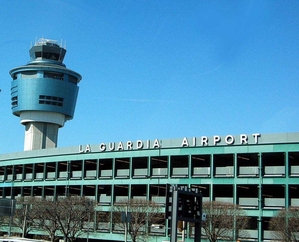 laguardia-airport