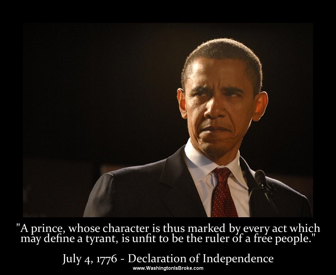 obama-declaration-of-independence