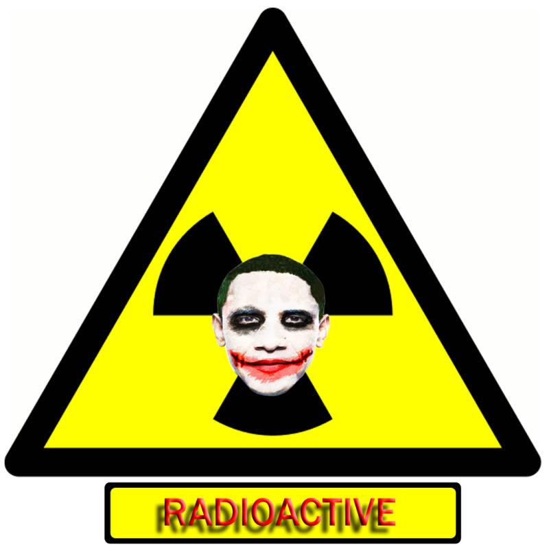 obama fukushima