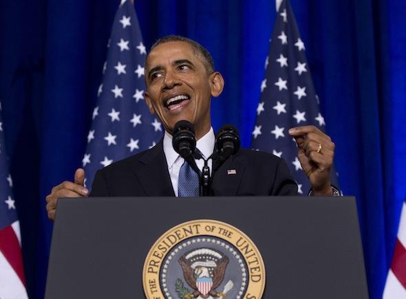 obama nsa speech january 17  2014