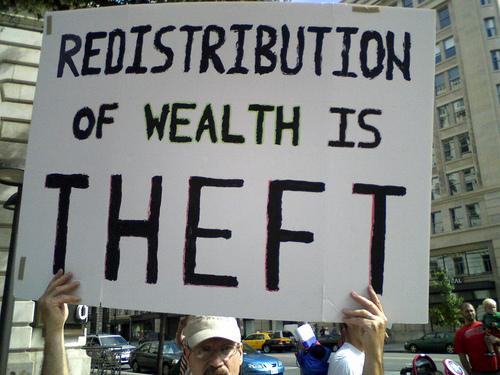 redistribution-of-wealth