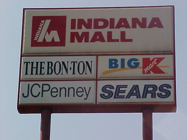 sears jcpenney