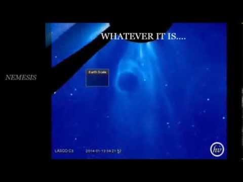 soho-telescope