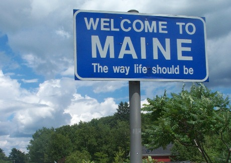 welcome-to-maine