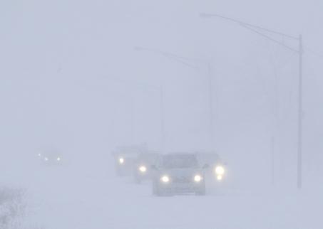 KWS snowy drive.JPG