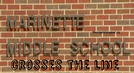 Marinette-Middle-School_png_475x310_q85