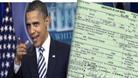 OBAMA-BIRTH-CERTIFICATE-large570