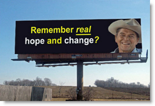 billboard-remember-real-hope-and-change
