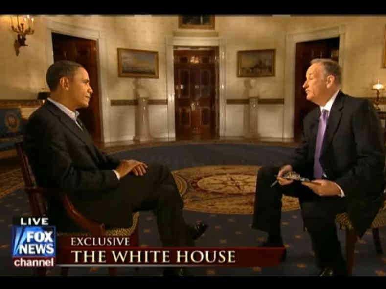 obama-bill-oreilly-interview