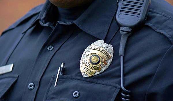 police-officer-badge-600
