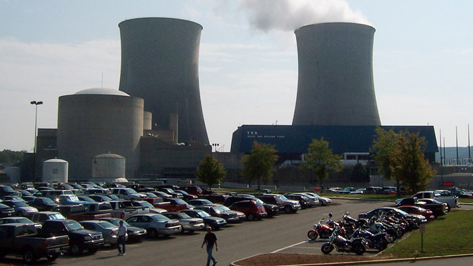 tennessee-nuclear-plant-shooting