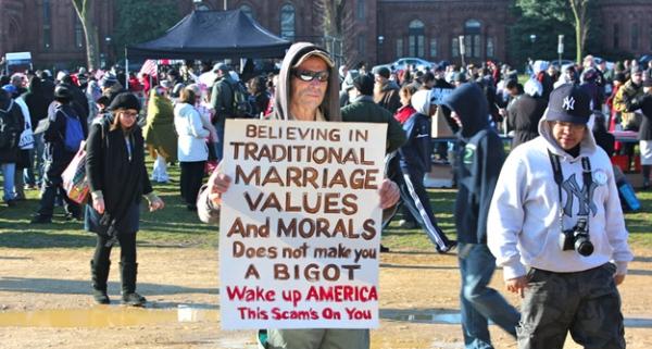 Image Credit: americanpowerblog.blogspot.com