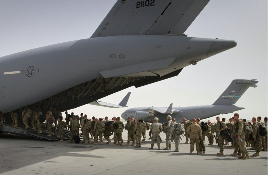 us-withdrawal-afghanistan
