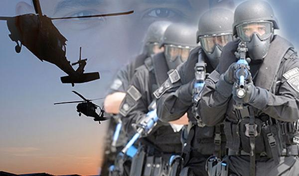 554-blackhawk-obama-night-urban-drills