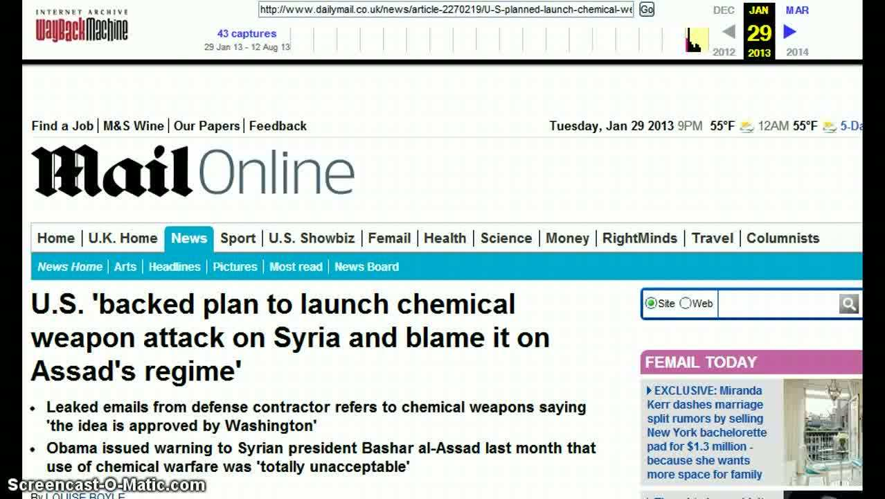 Busted___US_Backs_False_Flag_Chemical_Attack_in_Syria__149756