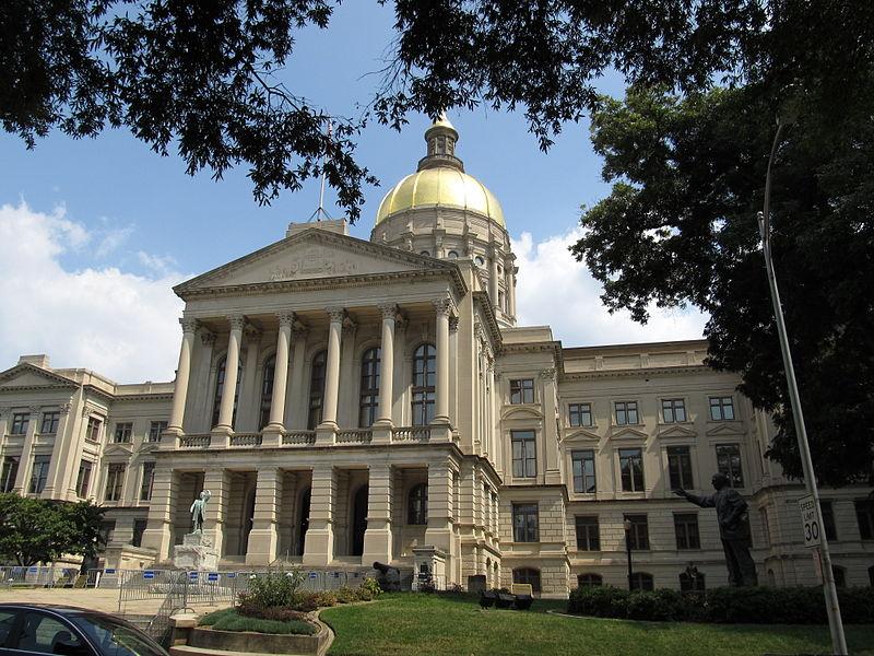 Georgia_State_Capitol_Atlanta_Georgia
