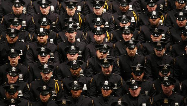 NYPD-CopBlock