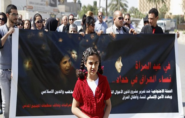 child-marriage-in-iraq-1