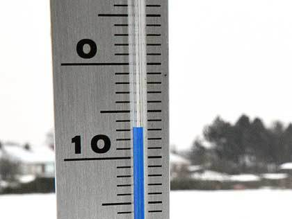 cold-weather-thermometer