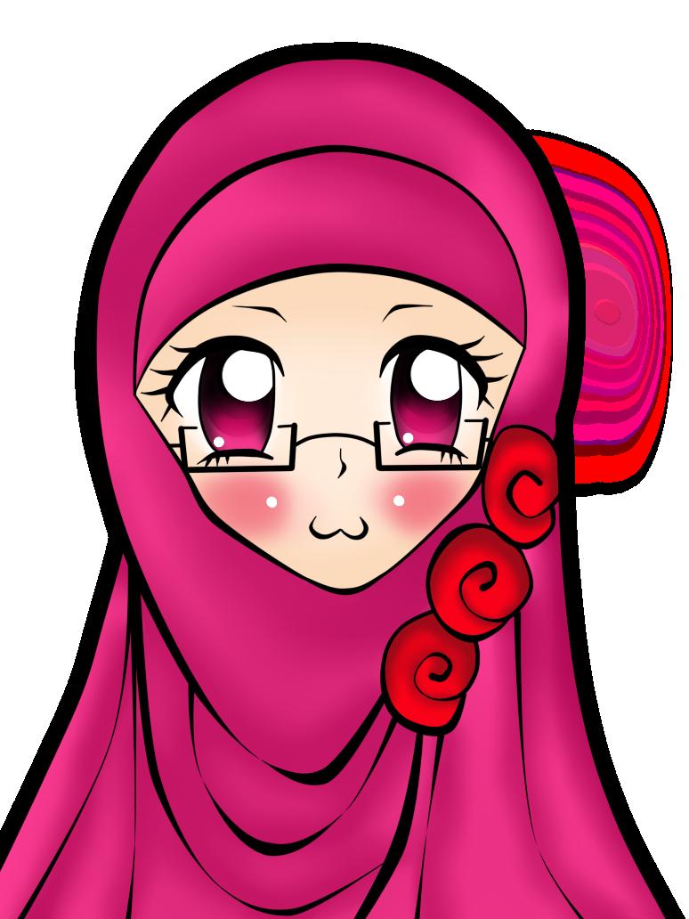 majdjd_copy_by_khadijahmuslimah-d6vt7xe
