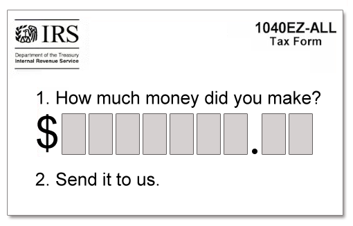 new-tax-form--actual-image