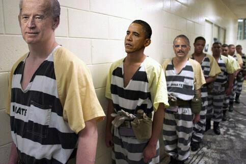 nobama-inmates-biden-holder