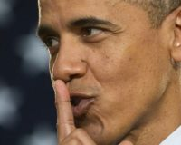 Follow the Money: Obama's $65 Million Book Deal Followed $350 Million Common Core Contract to His New Publisher