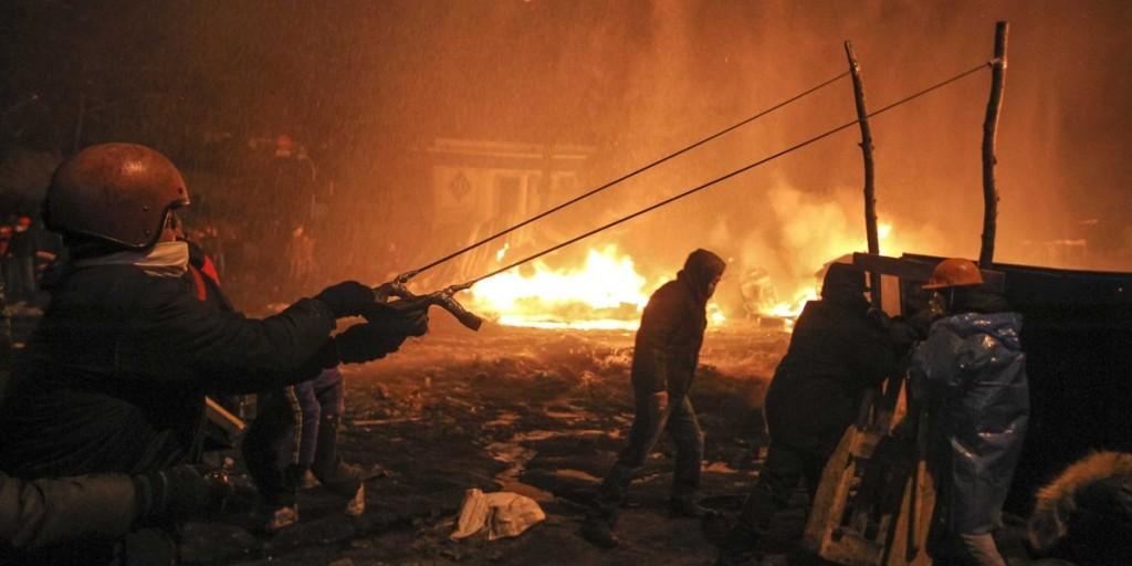 ukraine-violence-1024x512