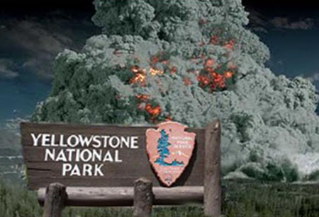 yellowstone-eruption-large