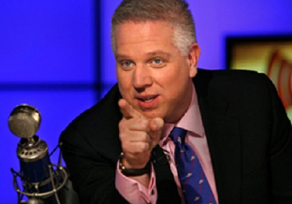 GlennBeck_pointing