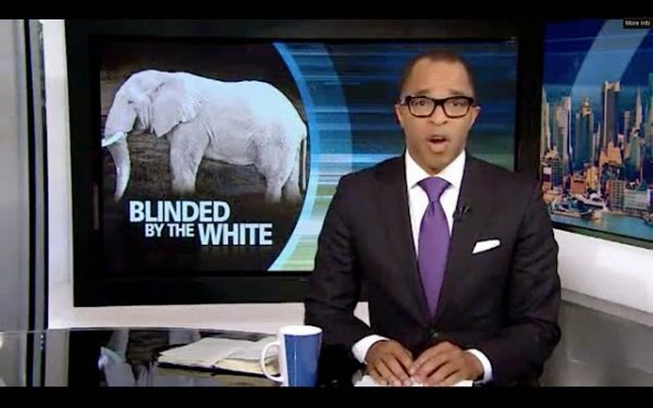 MSNBC-Martin-Bashir blinded by the white
