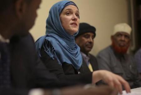 Minneapolis_mayor_hijab-450x304