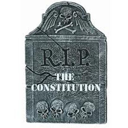 RIP constitution