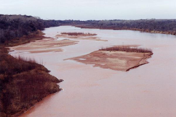 Red_River__Texas