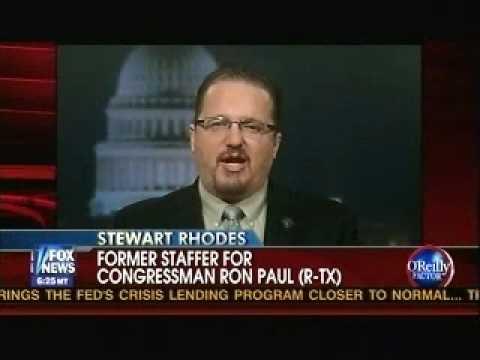 Stewart_FoxNews1