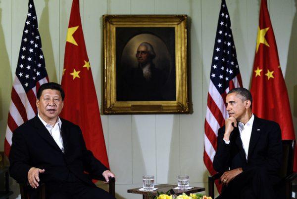 U.S.-President-Barack-Obama-Chinese-President-Xi-Jinping
