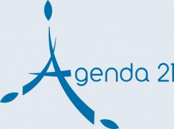 agenda 21 c