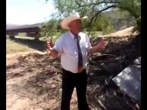 bundy racist remarks