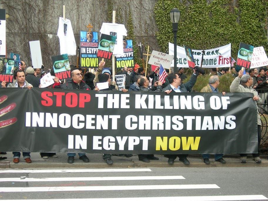 Image Source: www,jihadwatch.org