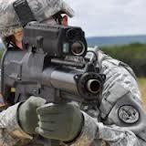 darpa-smart-grenade-launcher